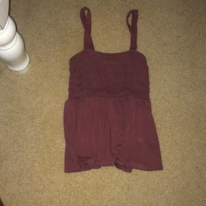 *NEW* American Eagle top